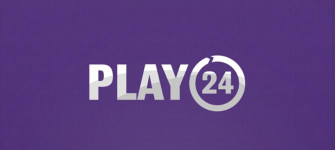 Aplikacja Play 24 na androida – Sprawdź stan konta, ostatnie połączenia itd.