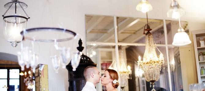 Podejmowanie przedślubnych decyzji